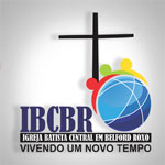 ibcbr