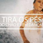 Alegria – DJ. Marcelo Araújo ft. Talita Barros – Remix – Future House