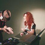 DJ. Marcelo Araujo – Fora da Lei (Videoclipe) ft. Mariah Gomes