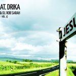 Direção – DJ. Marcelo Araujo e DJ. Rob Sarah – Feat. Drika
